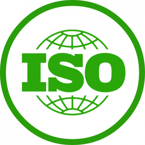 ISO Implementation